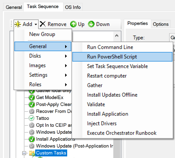 How To Find Hardware Hash Windows 10 Demystifying Windows