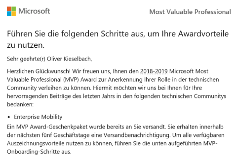 MVPAward2018OliverSmaller